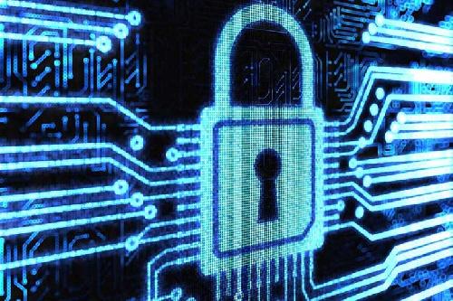 1964387 سورس کد رمزنگاری Rot13 به زبان سی پلاس پلاس